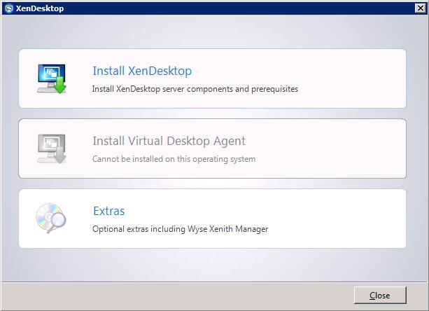 XenDesktop 5.png