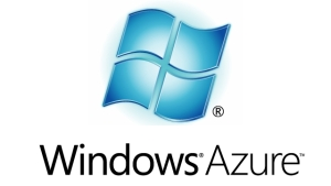 windows_azure_small.jpg