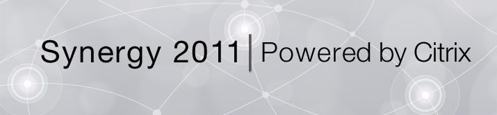 powerdByCitrix.jpg