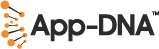 app-dna.jpg