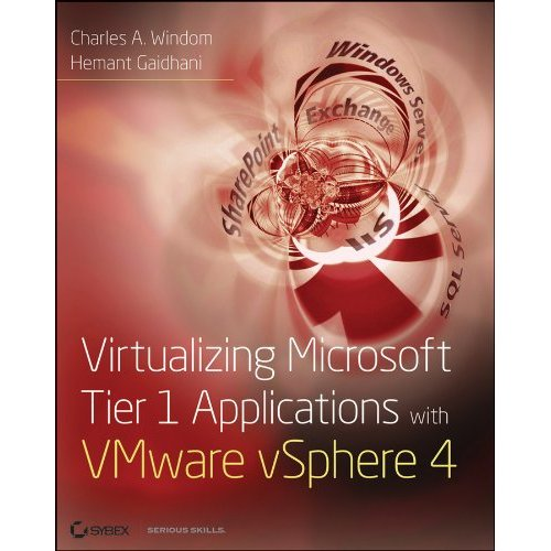 book - virtualizing tier 1 applications.jpg