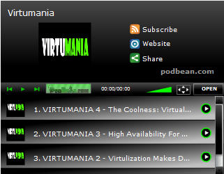 Virtumania!
