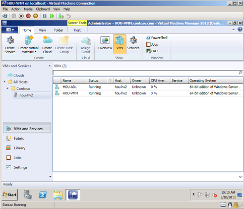 microsoft system center virtual machine manager 2012 release date System center virtual machine manager (scvmm) integration connect a task that is available in both build and release definitions to provision and manage your virtual machines from scvmm it uses the for further information or to resolve issues, contact rm_customer_queries at microsoft dot com.