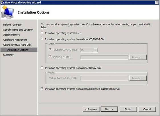 Description: http://www.virtualizationadmin.com/img/upl/image0021329160445635.jpg