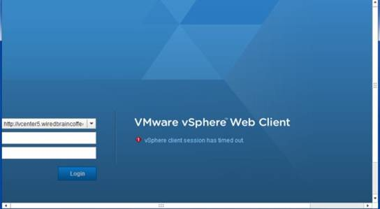 Vmware Vsphere 5 Client Mac Os X