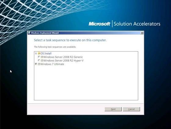 Description: http://www.virtualizationadmin.com/img/upl/image0061329160445651.jpg
