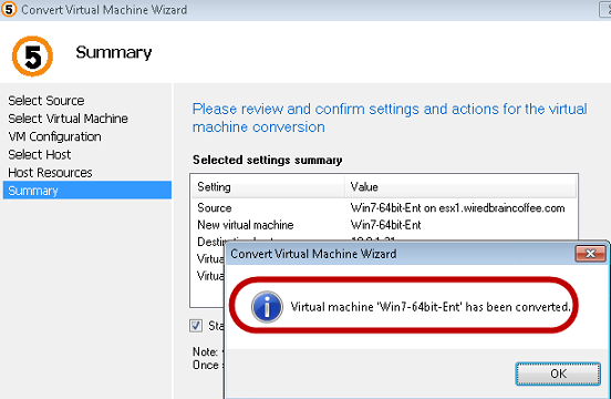 Download V2v Converter