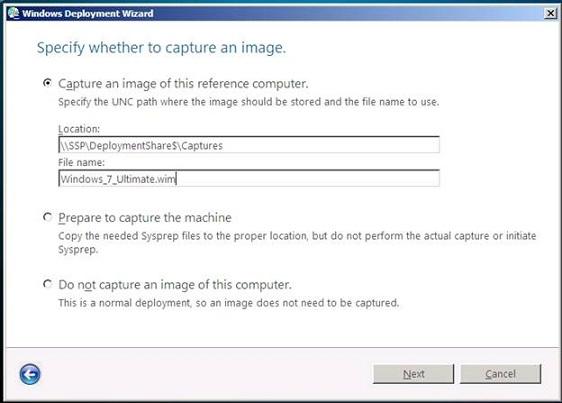 Description: http://www.virtualizationadmin.com/img/upl/image0081329160472401.jpg