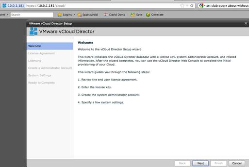 Macintosh HD:Users:david:Dropbox:TechGenix:VirtualizationAdmin.com:Jan 2012:Getting Started with VMware vCloud Director-6.png
