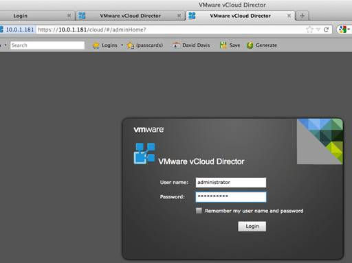 Macintosh HD:Users:david:Dropbox:TechGenix:VirtualizationAdmin.com:Jan 2012:Getting Started with VMware vCloud Director-7.png